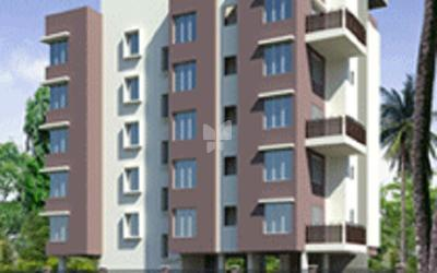 bhuvan-bloomingdales-apartments-in-baner-elevation-photo-1yhj