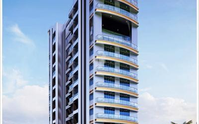 l-nagpal-vasant-vihar-in-khar-west-elevation-photo-i0l