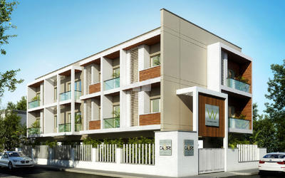 calibre-the-west-in-tambaram-west-elevation-photo-1of7