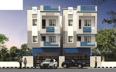 shri-vaari-homes-in-medavakkam-elevation-photo-1jfj