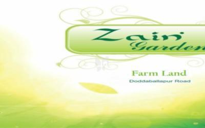 zain-gardens-in-doddaballapur-elevation-photo-xeg