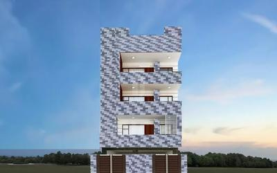 chauhan-builder-site-3-in-vaishali-elevation-photo-1lua