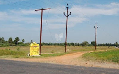 3t-hi-tech-town-in-palayamkottai-elevation-photo-1eb9