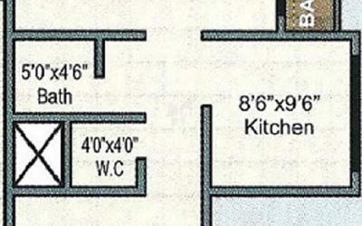 shree-sai-samarth-d-l-palace-in-dombivli-east-floor-plan-2d-1e67