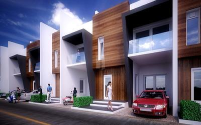 the-commune-villas-in-kelambakkam-elevation-photo-15lv