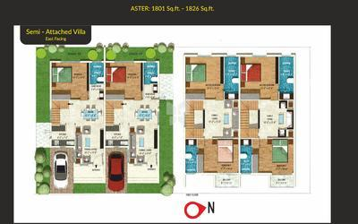 the-village-villas-in-kelambakkam-elevation-photo-1bdu