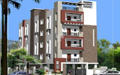 maruthi-residency-in-himayat-nagar-elevation-photo-1raa