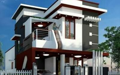 rr-nest-in-sithalapakkam-elevation-photo-mtk.
