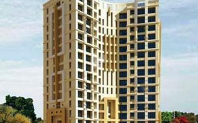 hiranandani-estate-villa-grand-in-hiranandani-estate-elevation-photo-wul