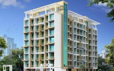 yash-nirmal-apartment-in-dombivli-east-elevation-photo-1dtb