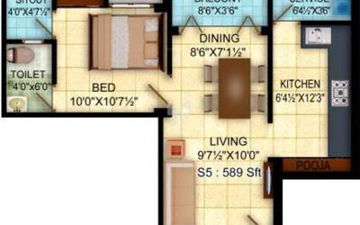 udhayam-sai-santhanam-in-sembakkam-floor-plan-2d-vau.