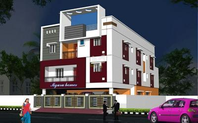m-guru-homes-in-madhavaram-elevation-photo-1ojm