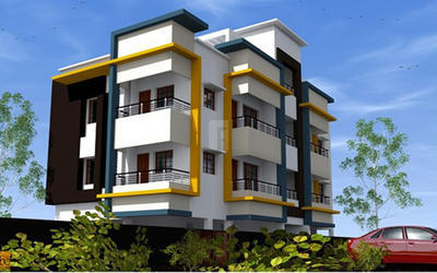 sree-dharsan-paradise-in-kavundampalayam-elevation-photo-1ggo