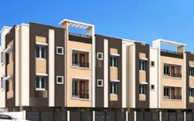 tirupatiyar-saravana-apartment-in-poonamallee-elevation-photo-1zes