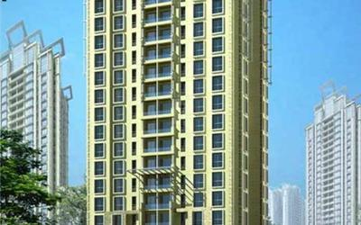 sheth-vasant-lawns-in-thane-west-elevation-photo-eym