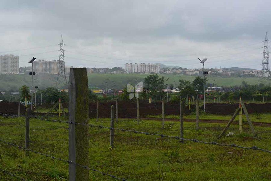 Adhiraj Estate - Phase 6 - Project Images