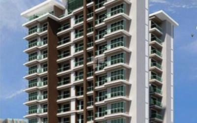 shree-krishna-vijayashree-apartment-in-chembur-elevation-photo-10je
