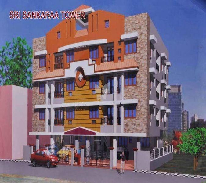 Arrummula Sree Sankara Tower - Project Images