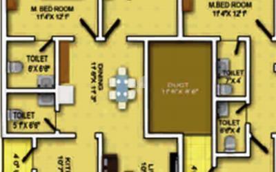 abhilash-anand-arcade-in-madhurawada-floor-plan-2d-1czq