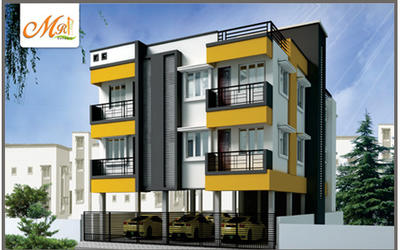 muthuram-builders-in-madambakkam-2tm