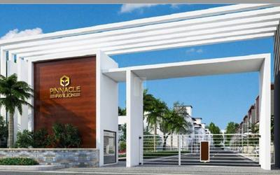 pinnacle-pavilion-in-saravanampatti-15pf