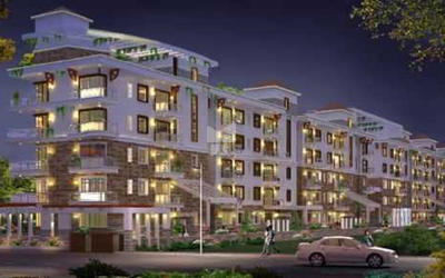 aruna-pinewoods-in-yelahanka-new-town-elevation-photo-1trc