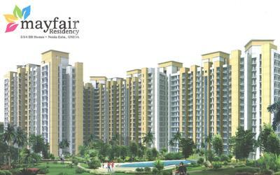 miglani-supercity-mayfair-residency-in-tech-zone-4-elevation-photo-1kef