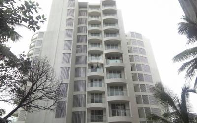 chamunda-paradise-in-andheri-east-elevation-photo-1alg