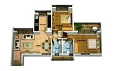 baba-hill-view-residency-in-sector-11-cbd-belapur-elevation-photo-awu