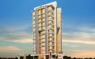 patel-aman-in-prem-nagar-goregaon-west-elevation-photo-lsa