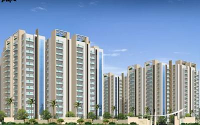 jains-carlton-creek-in-gachibowli-elevation-photo-hnz
