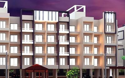 rishabh-global-city-in-vadgaon-elevation-photo-1fe1
