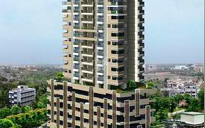 cosmos-harmony-in-mulund-west-elevation-photo-nlq