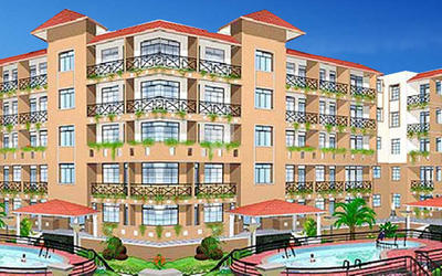 gopalan-gardenia-apartment-in-electronic-city-phase-i-elevation-photo-rin