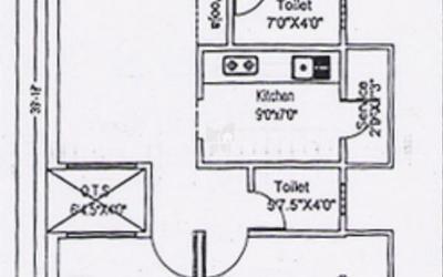 chandrasekar-choolaimedu-apartments-in-choolaimedu-floor-plan-2d-sat