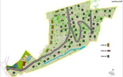 girivan-plots-in-mulshi-master-plan-1hq1