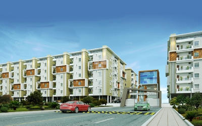 bhandari-meadowland-in-kukatpally-elevation-photo-1fhq