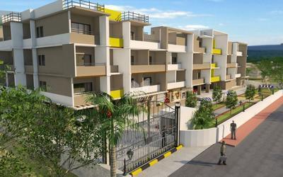 rajwada-neral-matheran-residency-in-neral-elevation-photo-1188
