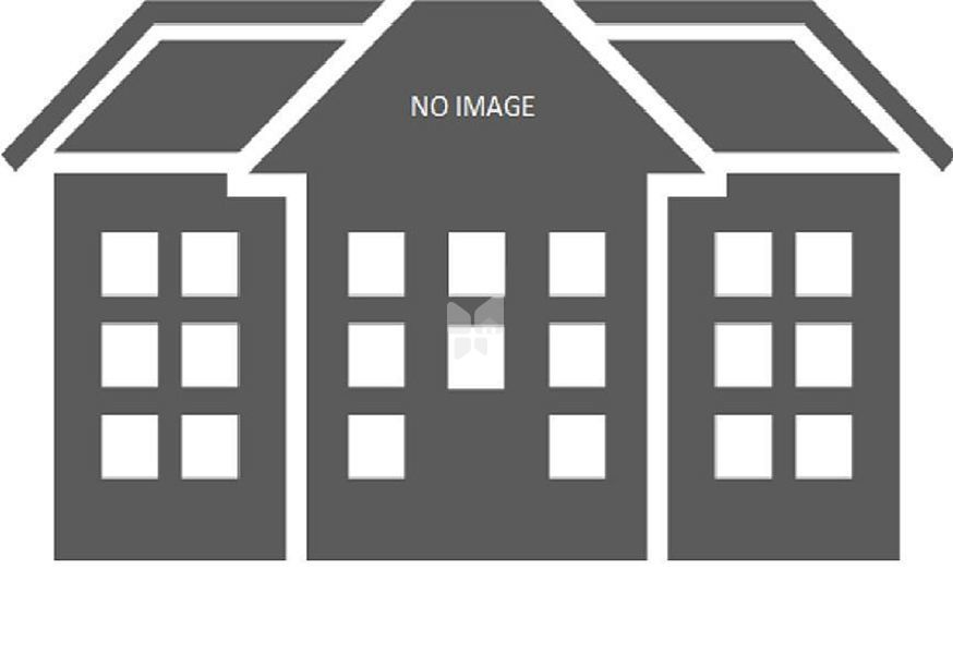 Bansal Builder Floor -2 - Project Images