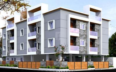 royal-varadarajan-apartment-in-valasaravakkam-elevation-photo-1ahd