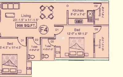 rkn-selvarani-flats-in-chengalpattu-town-wk8