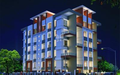 shreyas-raaga-in-chinchwad-elevation-photo-fzi
