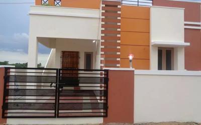 sri-sai-diamond-homes-in-walajabad-master-plan-1rpl