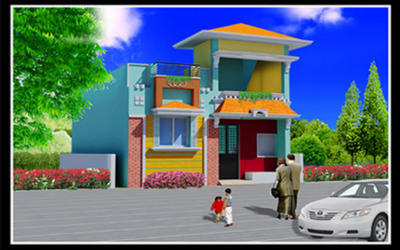 jayabharath-classic-homes-in-anaiyur-elevation-photo-h8h