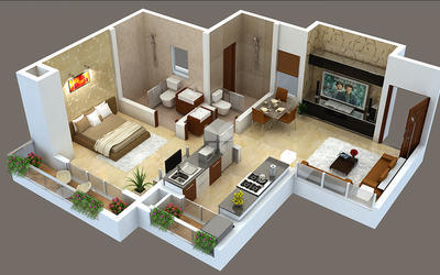 sai-morya-metro-9-residences-in-louis-wadi-elevation-photo-iyv
