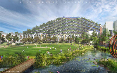rise-resort-residences-phase-i-in-sector-1-elevation-photo-1kyb