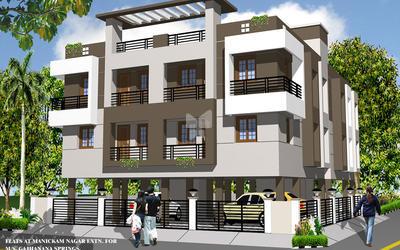 vishagam-apartments-in-madambakkam-q2r