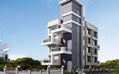 maruti-the-signature-living-in-balewadi-elevation-photo-18aw