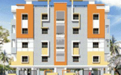 nirvana-heights-in-pragathi-nagar-elevation-photo-voe.