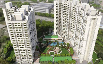 arkade-earth-carnation-in-kanjurmarg-east-elevation-photo-1ucy
